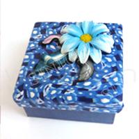 Box (BX003)