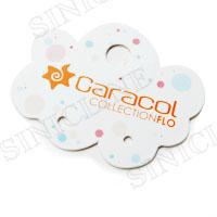 Jewelry Card (JC002)
