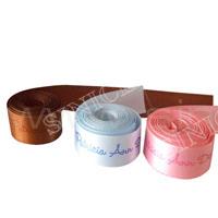 Ribbon tape (RT005)