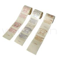 Ribbon tape (RT006)