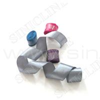 Ribbon tape (RT009)