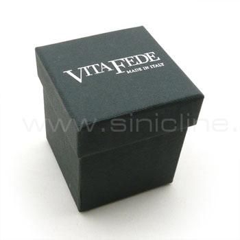 Packaging Box (BX001)
