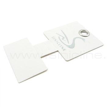 Jewelry Card (JC006)