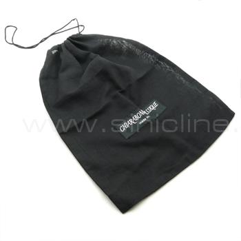 Drawstring bags(DB005)