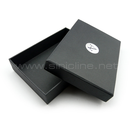Jewellery box(BX016)