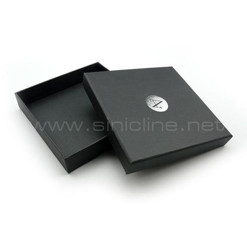 Jewellery box(BX017)