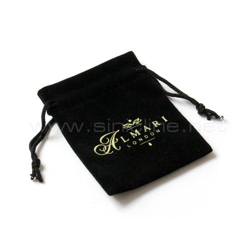 Drawstring bags(DB001)