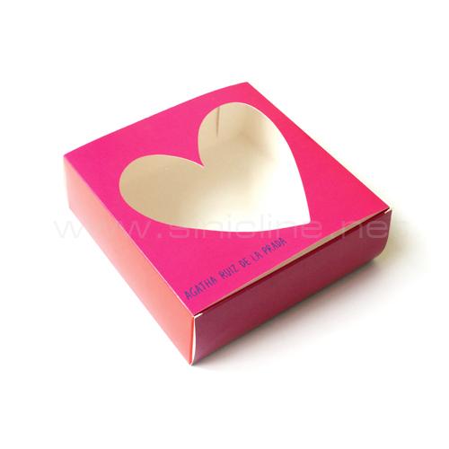 Packaging Box(BX024)