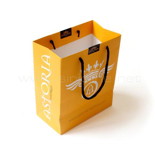 The packaging box for jewelry products(SB016)