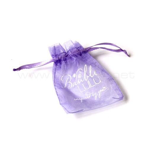 Jewelry bags(DB008)