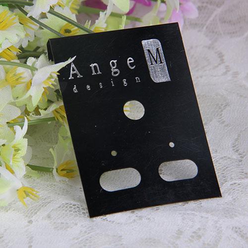 Earring card (JC0159)