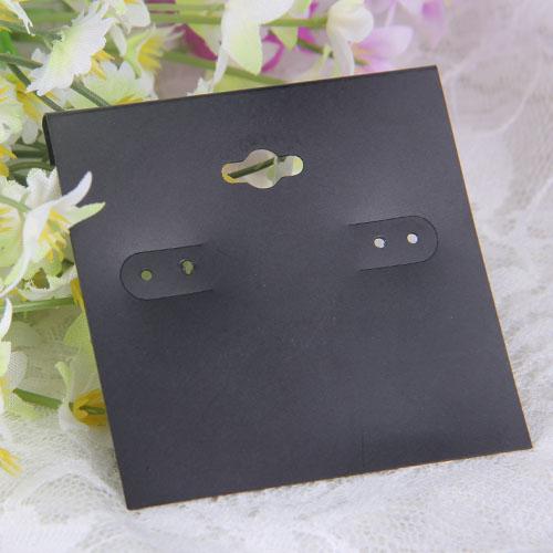 Earring card (JC0162)