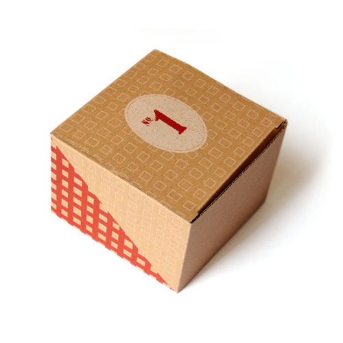 packaging boxes(BX053)