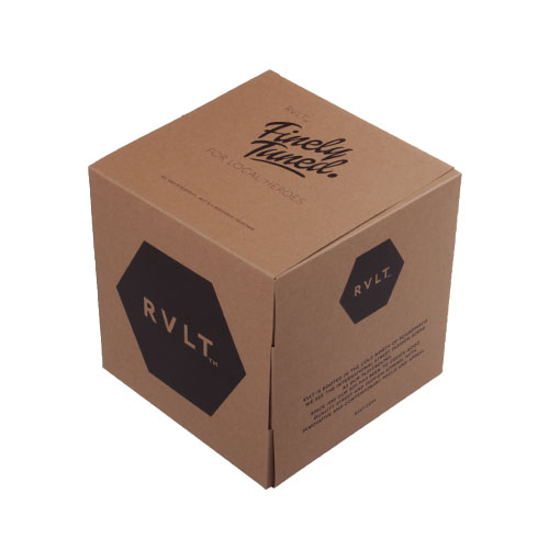 packaging boxes(BX078)