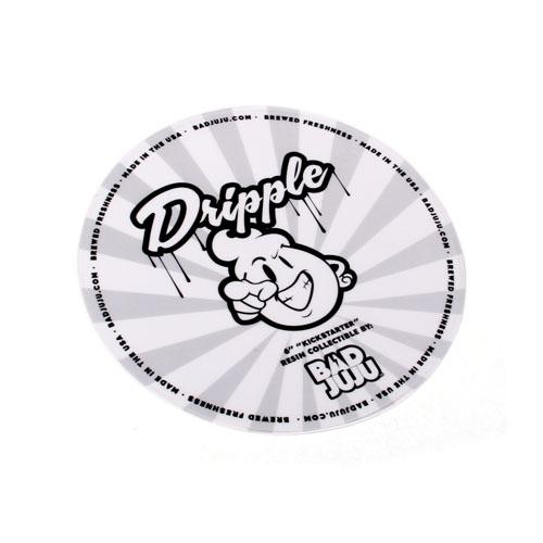 Sticker labels(SL192)