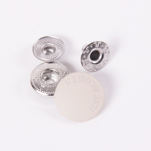 metal button(MR054)