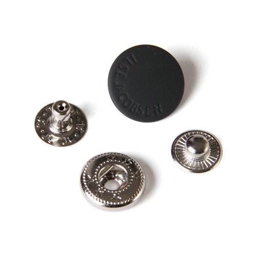 metal button(MR056)
