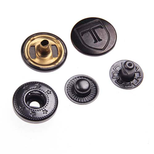 metal button(MR060)