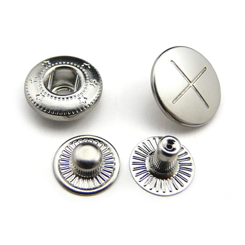 metal button(MR063)