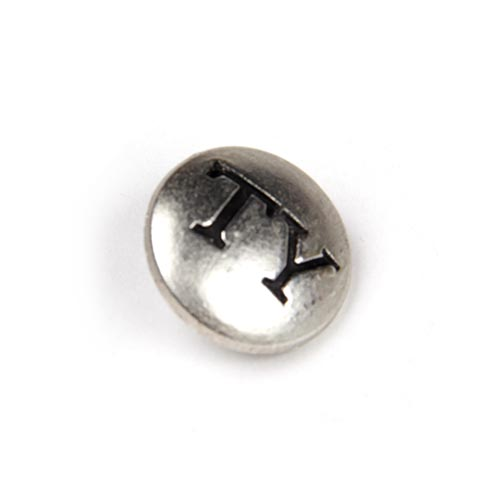 metal button(MR066)