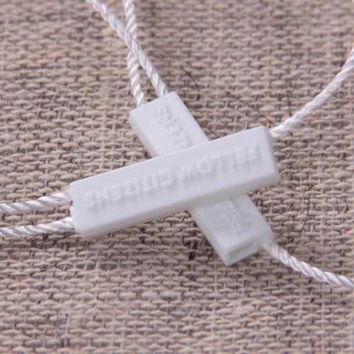 Seal tag / plastic tag(ST101)