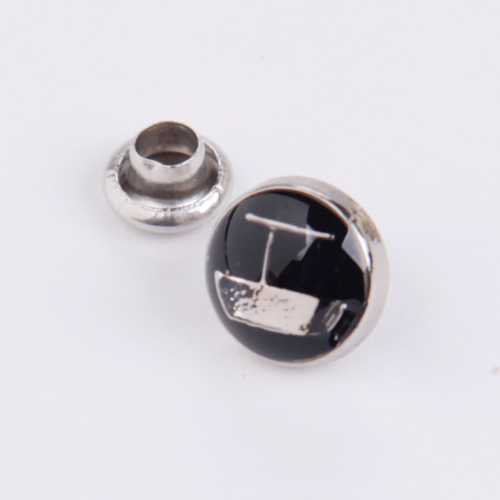 Button(MR070)