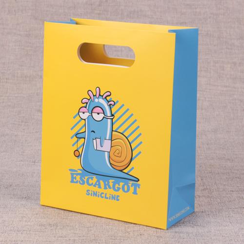 Shopping bags(SB068)