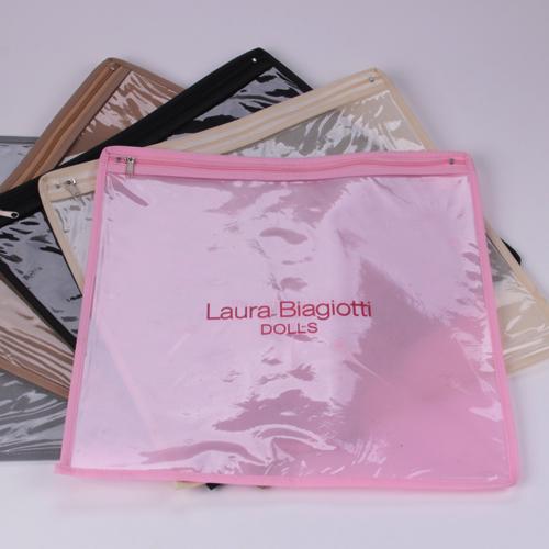 Shopping bags(SB073)