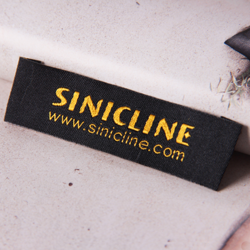 Woven label(WL210)