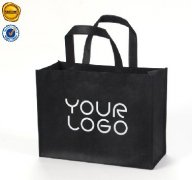 Sinicline Non-Woven Shopping Bag