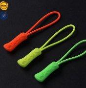 String Puller ZP040