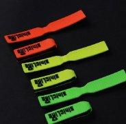 Soft Velcro Puller ZP041