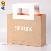 Sinicline paper Shopping Bag SB143