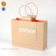 Sinicline paper Shopping Bag SB144
