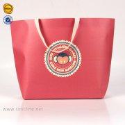 Sinicline paper Shopping Bag SB145