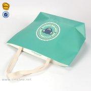 Sinicline paper Shopping Bag SB146