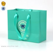 Sinicline paper Shopping Bag SB147