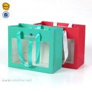 Sinicline paper Shopping Bag SB148
