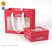 Sinicline paper Shopping Bag SB149