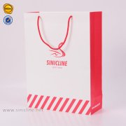 Sinicline paper Shopping Bag SB153