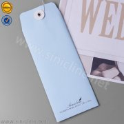 Sinicline spare button bag HT337