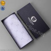 Sinicline long wallet packaging box BX145
