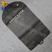 Sinicline custom logo suit case WLGB-005