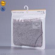 Sinicline underwear resealable bags WDPB-CO-002
