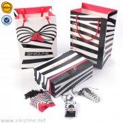 Sinicline swimwear packaging set BX159