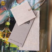 Sinicline hang tags HT346