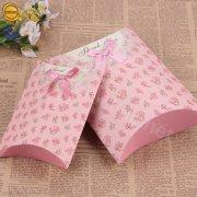 Pillow box BX181