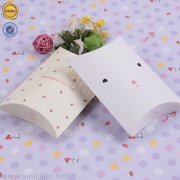 Pillow box BX184