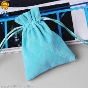 Sinicline Drawstring Bag DB110