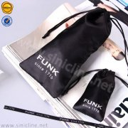 Sinicline Drawstring Bag DB112